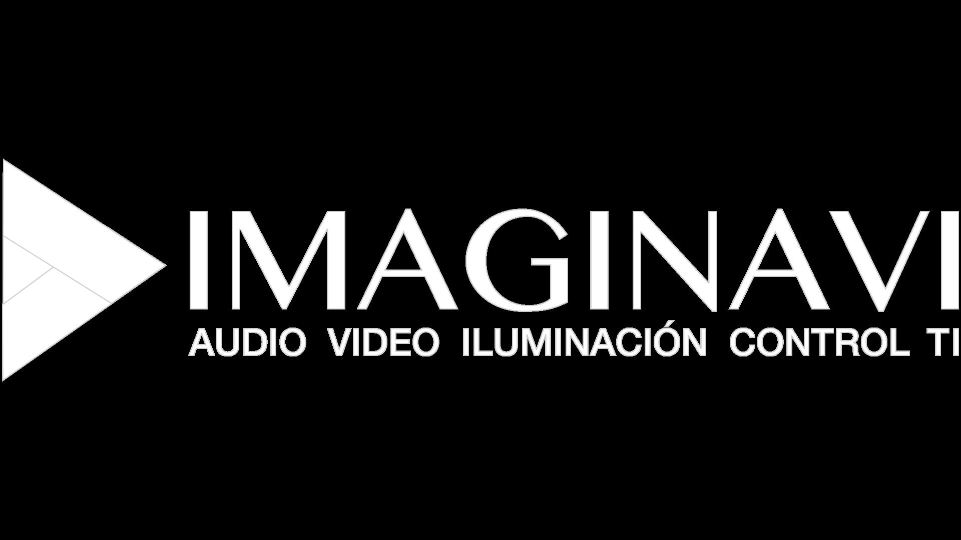 Imaginavi
