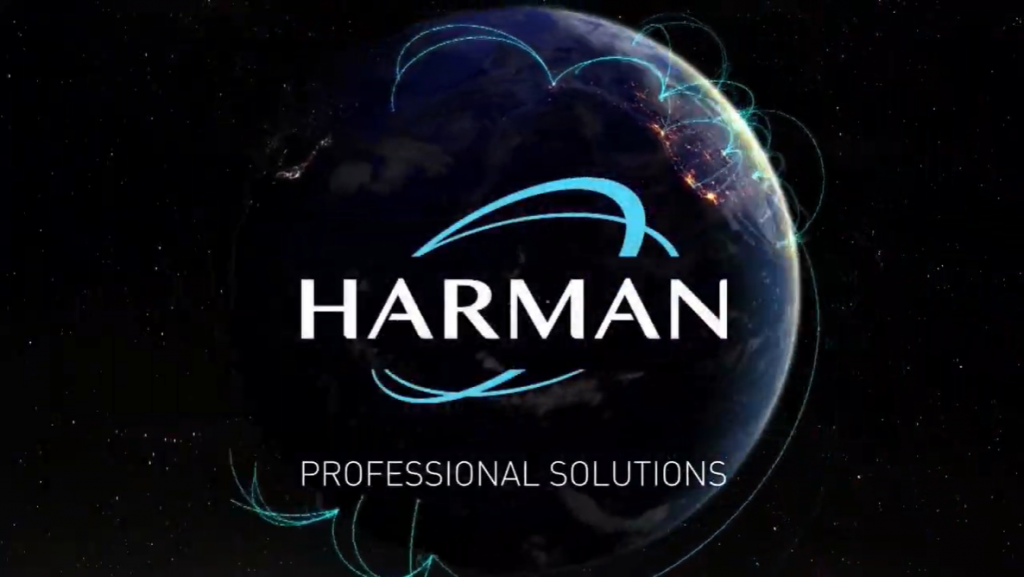 Soluciones Imaginavi - Webinar Harman